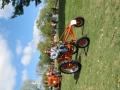 2012fallfestday1-64