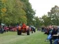 2012fallfestday1-67