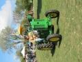 2012fallfestday1-78