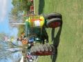 2012fallfestday1-84