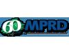 mundelein park district logo