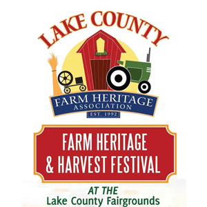 Lake County Farm Heritage Association Festival