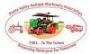 Platte Valley Antique Machinery Association