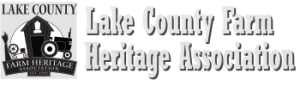 Lake County Farm Heritage Association